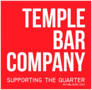 Temple Bar Company