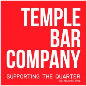 Temple Bar Company