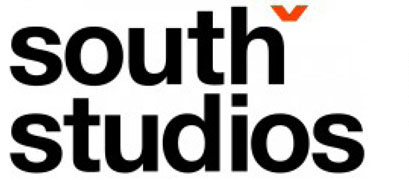 south_studios
