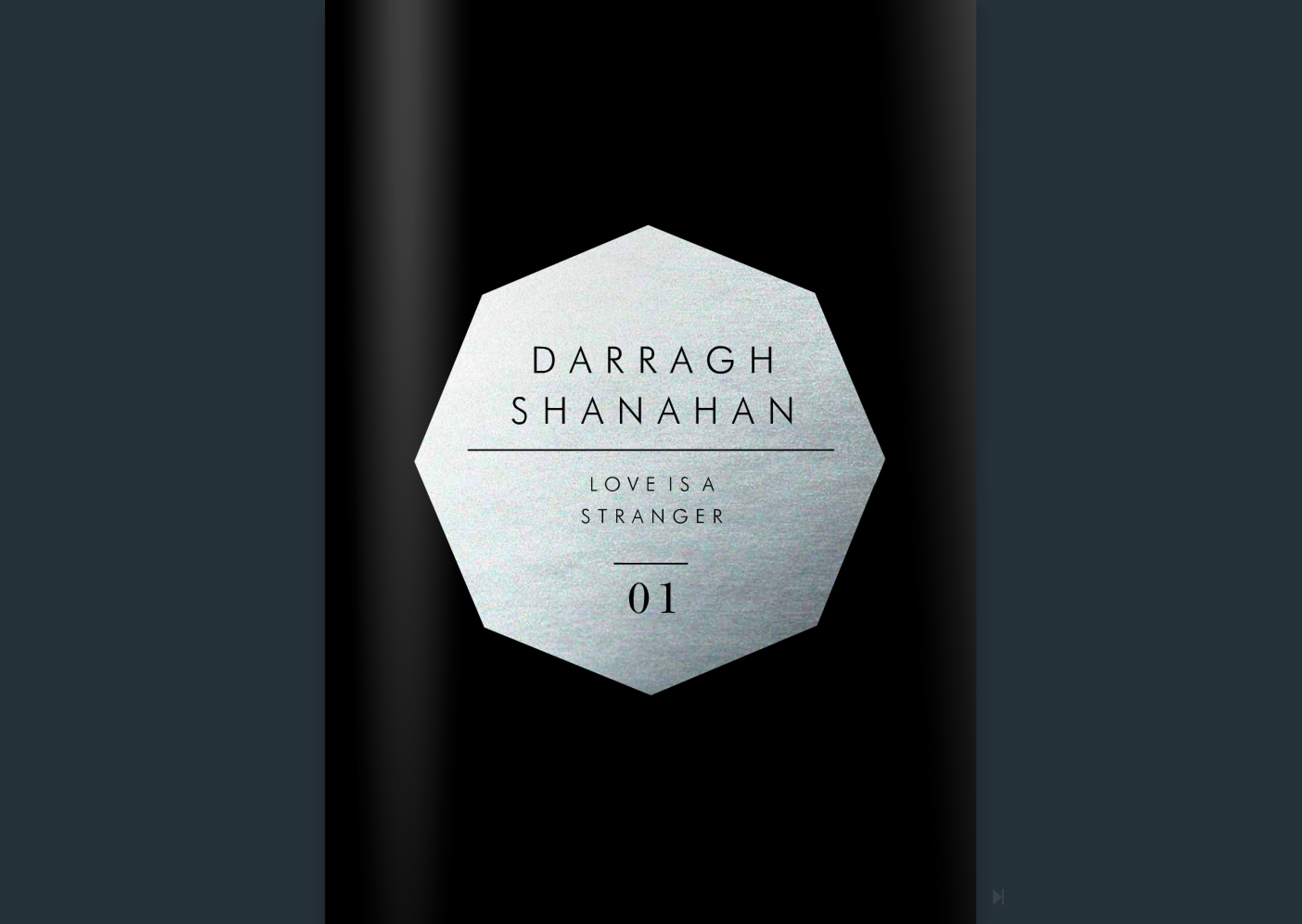 darragh singles The latest tweets from darragh macanthony  @dmac102 realy good turn out today darragh,  he'd single handily win britt the golden boot like he got jm his big.